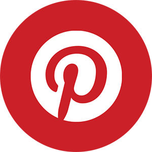 Pioneer Valley Books on Pinterest