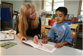 Guided Reading, Pioneer Valley Books