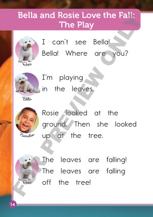 page-16