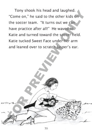 page-37