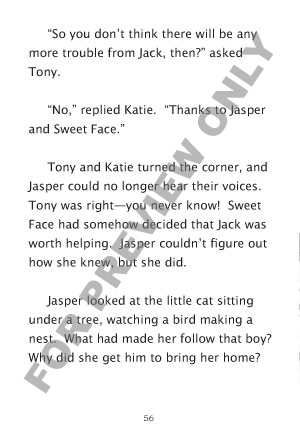 page-58