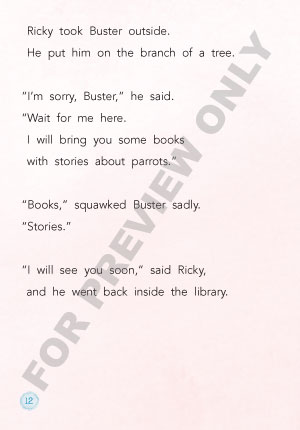 page-14