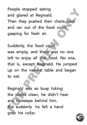 page-39