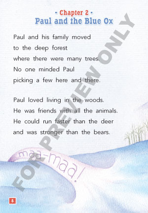 page-10